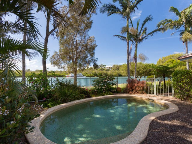 91 Sunset Boulevard, Tweed Heads West, NSW 2485