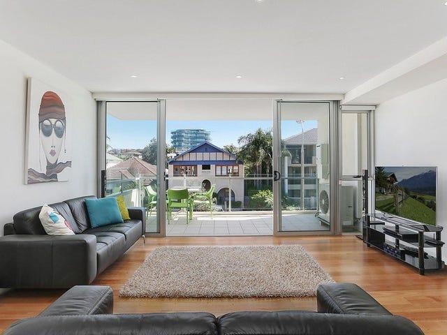 23/108 Curlewis Street, Bondi Beach, NSW 2026