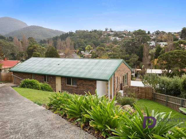 45 Sharps Road, Lenah Valley, Tas 7008