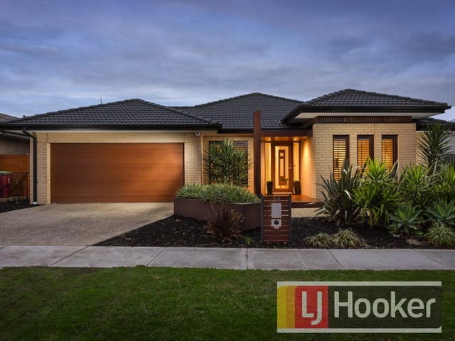 34 Mountain View Boulevard, Cranbourne North, Vic 3977