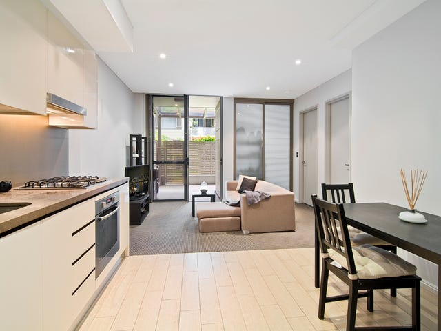 130/9 Alma Road, Macquarie Park, NSW 2113