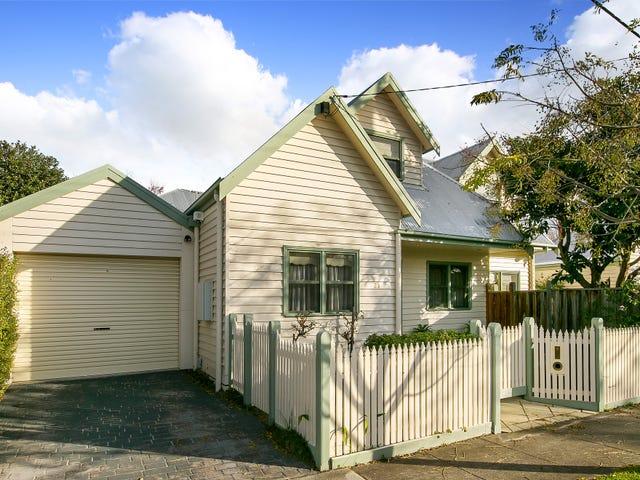 2a Wahroongaa Road, Murrumbeena, Vic 3163