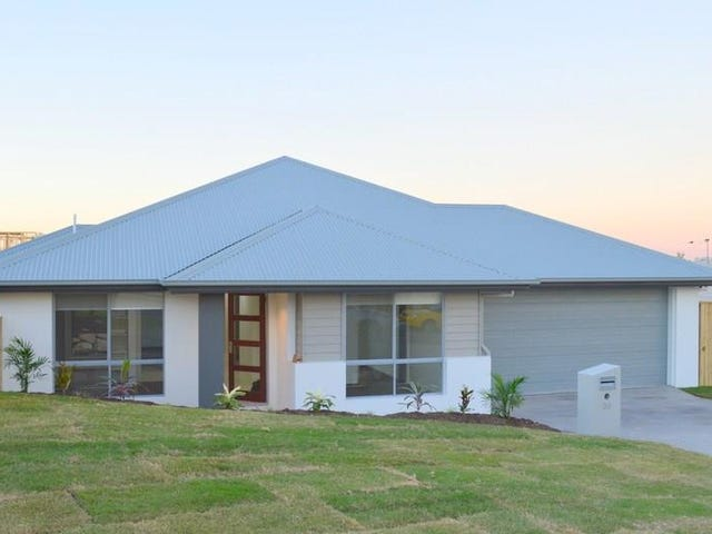 35 Oppermann Drive, Springfield Lakes, Qld 4300