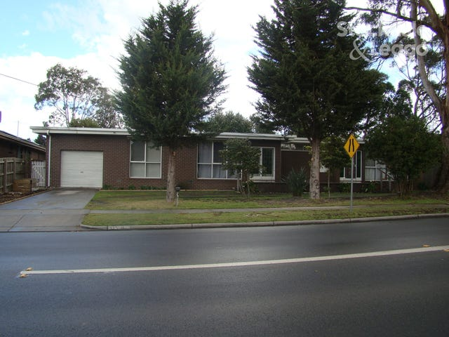 334 Golf Links Road, Baxter, Vic 3911
