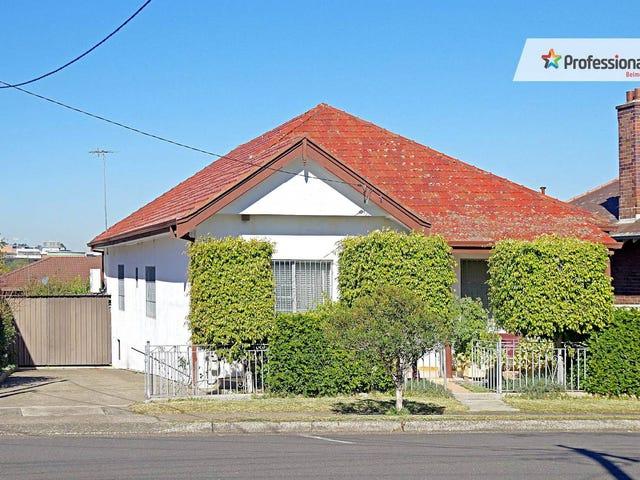 4 Allan Avenue, Belmore, NSW 2192