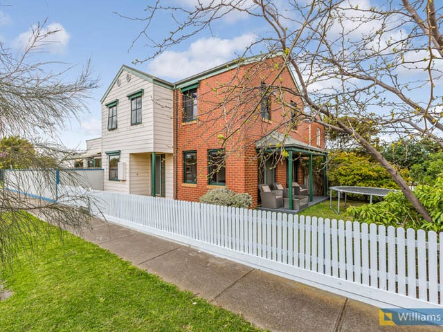 14 McDonald Street, Williamstown, Vic 3016