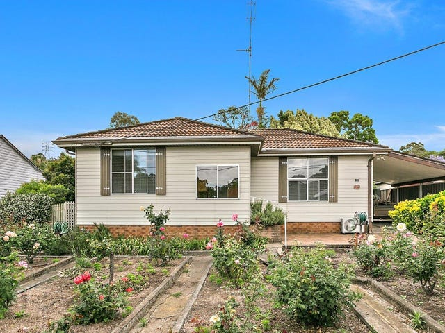 28 Nolan Street, Berkeley, NSW 2506