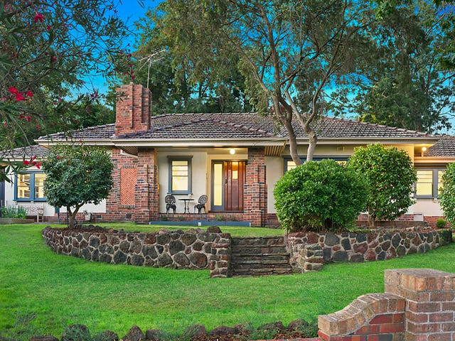 27 Burton Crescent, Ivanhoe East, Vic 3079