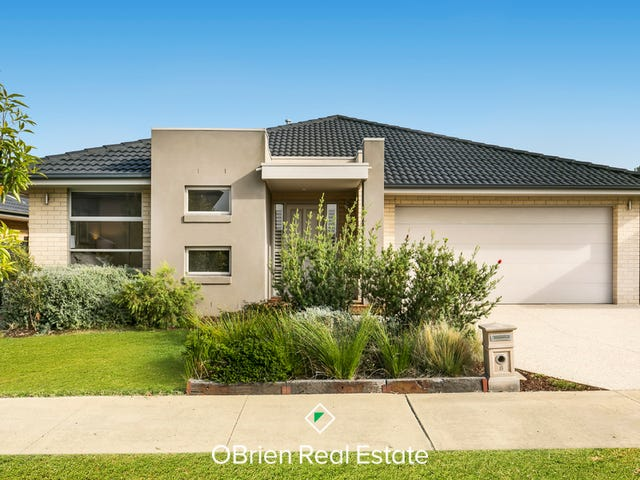 8 Torrens Terrace, Sandhurst, Vic 3977