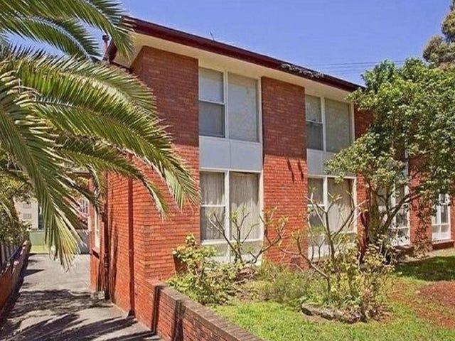 10/6 Burraneer Bay Road, Cronulla, NSW 2230