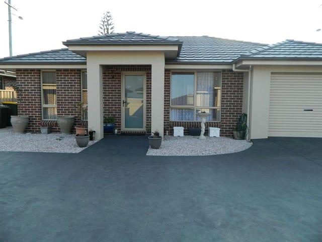 6/6 Rowena Court, Devonport, Tas 7310