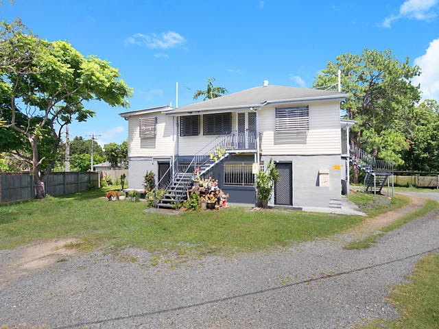 9 Woodford Street, Holland Park West, Qld 4121
