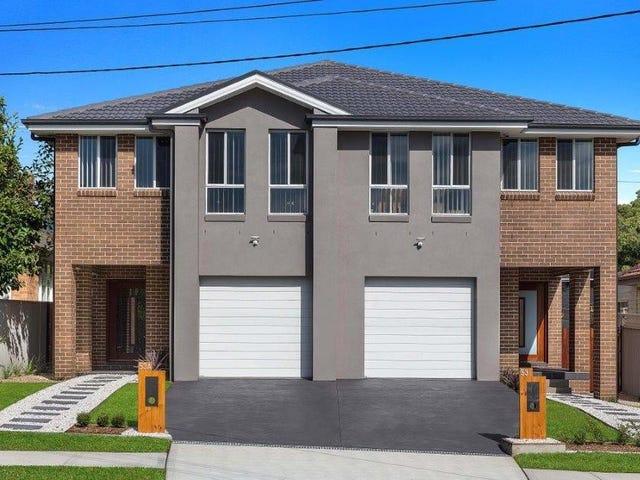 53 Wandella Road, Miranda, NSW 2228