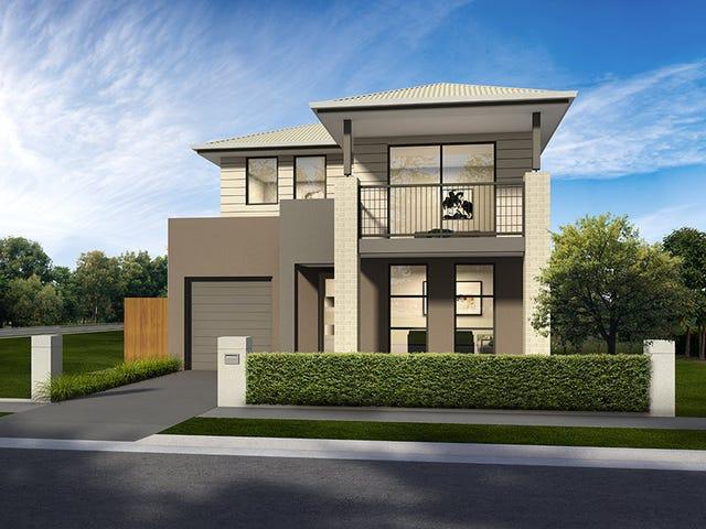 Lot 1347 Cheltenham 23, Jordan Springs, NSW 2747