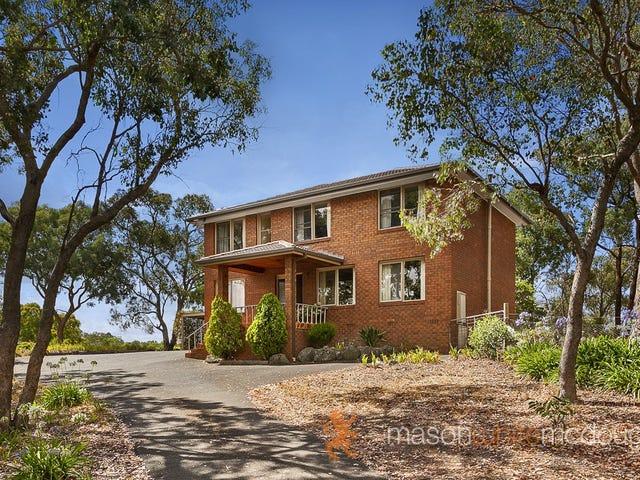 70-80 Mannish Road, Wattle Glen, Vic 3096