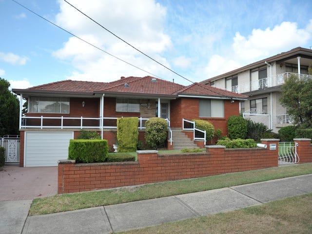 101 Lanhams Road, Winston Hills, NSW 2153