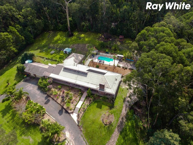 531 Pakenham Road, Pakenham Upper, Vic 3810