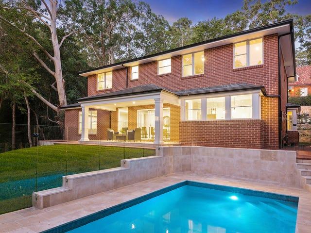 1D Beechworth Road, Pymble, NSW 2073