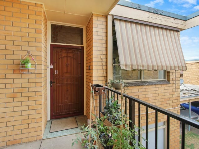 10/562 Union Road, Lavington, NSW 2641