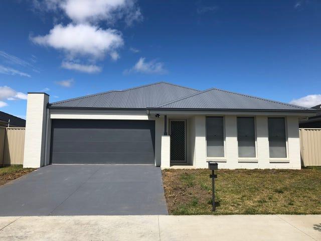 26 Isedale Road, Braemar, NSW 2575