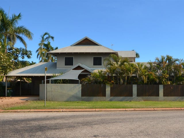 2 De Marchi Road, Cable Beach, WA 6726