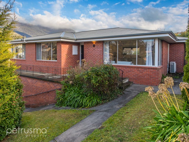 2 Alwyn Road, Lenah Valley, Tas 7008