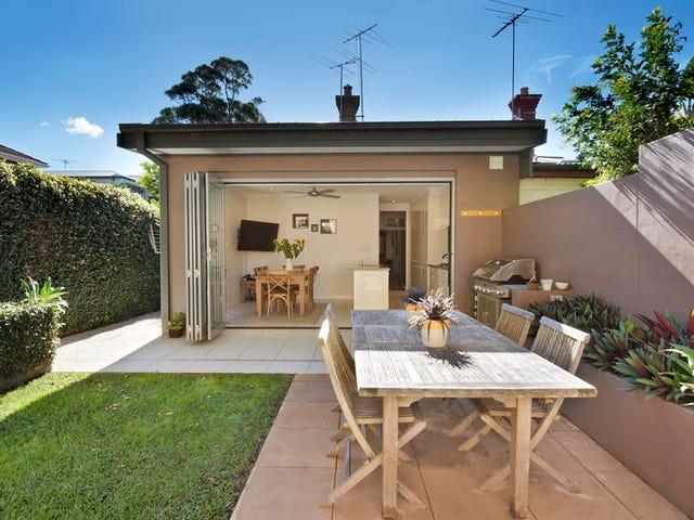 1 Philip Street, Bondi, NSW 2026