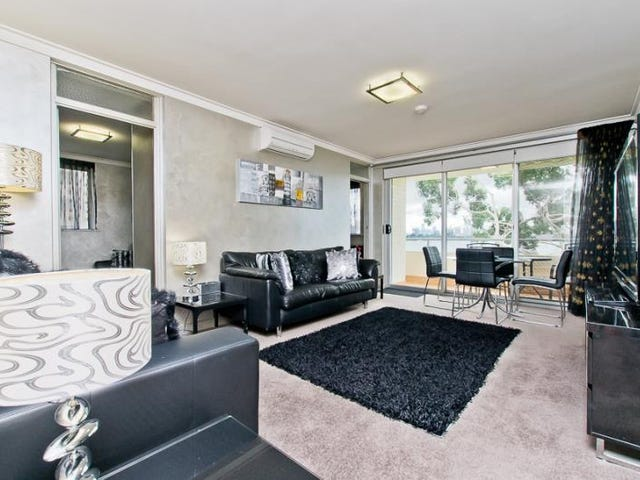 45/154 Mill Point Road, South Perth, WA 6151