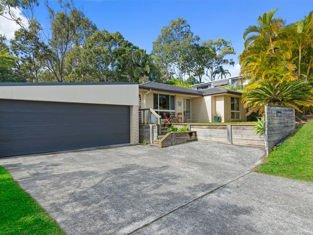3 Costelloe Street, Tugun, Qld 4224