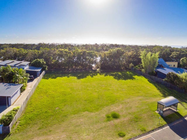 33 A Overall Drive, Pottsville, NSW 2489