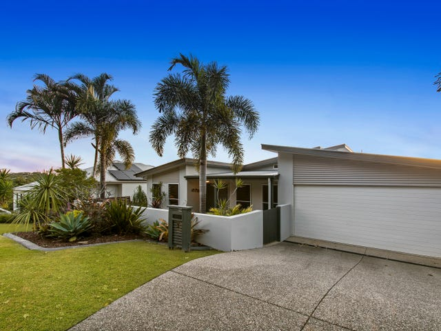 3 Jasper Court, Coolum Beach, Qld 4573