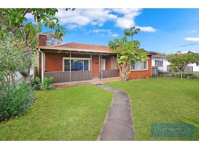 1 Australia Street, Bass Hill, NSW 2197