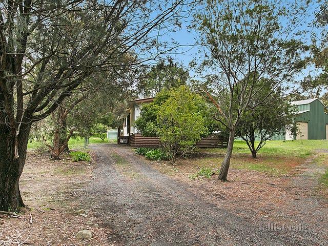 81 Hallorans Lane, Kyneton, Vic 3444