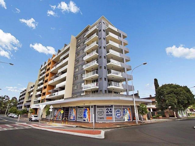 28b/292 Fairfield Street, Fairfield, NSW 2165
