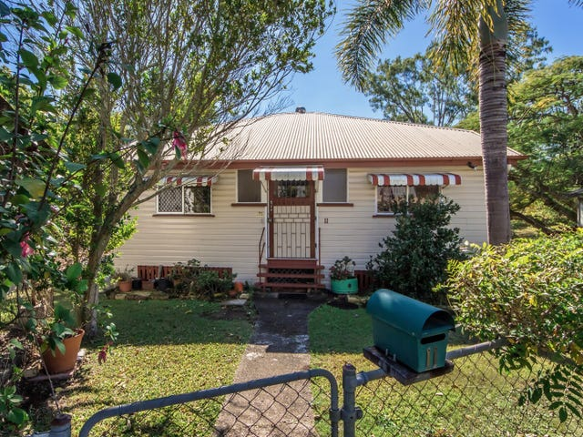 11 Creek Street, Bundamba, Qld 4304