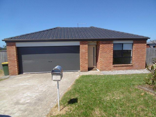 8 Tier Hill Drive, Smithton, Tas 7330