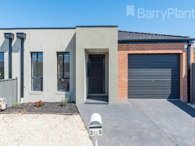 2/15 Surveyor Street, Wyndham Vale, Vic 3024