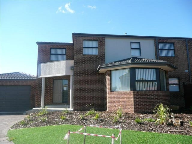 3/5 Rivergum Place, Bacchus Marsh, Vic 3340