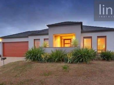 5 Warbler Street, Thurgoona, NSW 2640