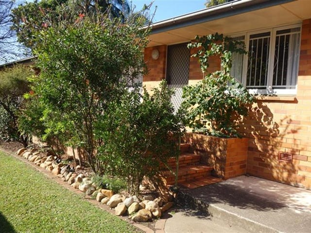 3/72 Chester Rd, Annerley, Qld 4103