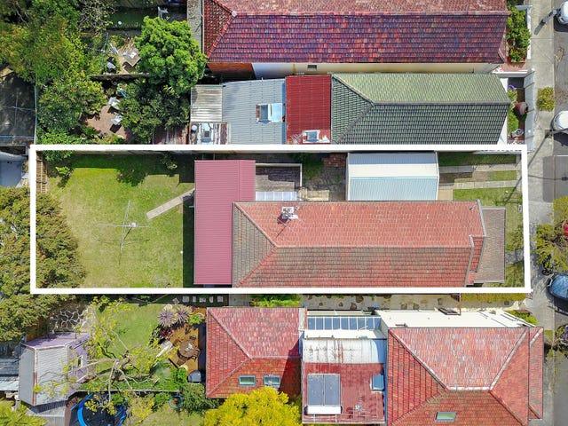 24 Arthur Street, Leichhardt, NSW 2040