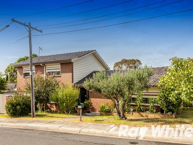 136 Rachelle Road, Keilor East, Vic 3033