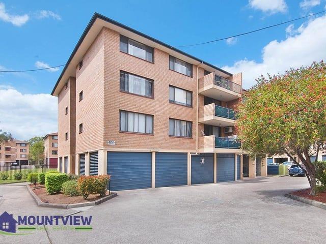 33/7 Griffiths Street, Blacktown, NSW 2148