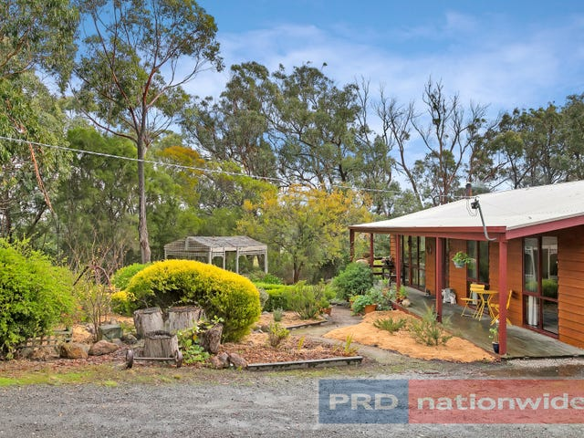 29 Glens Road, Newtown, Vic 3351