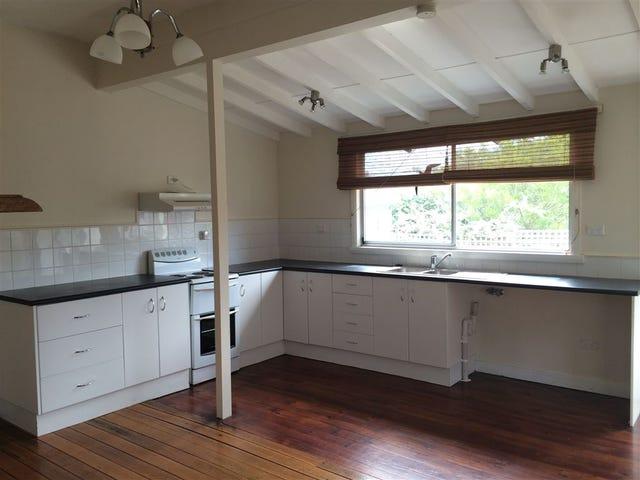 46 Melbourne Street, South Launceston, Tas 7249