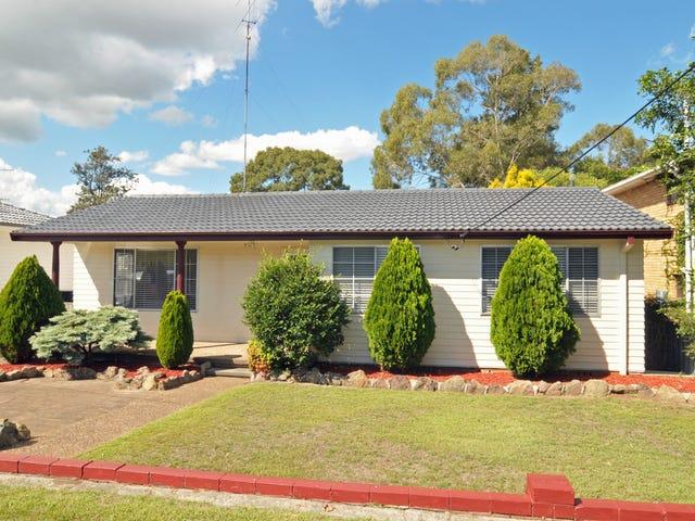 12 Victoria Street, East Maitland, NSW 2323