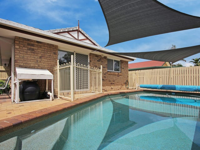 34 Clarendon Circuit, Forest Lake, Qld 4078