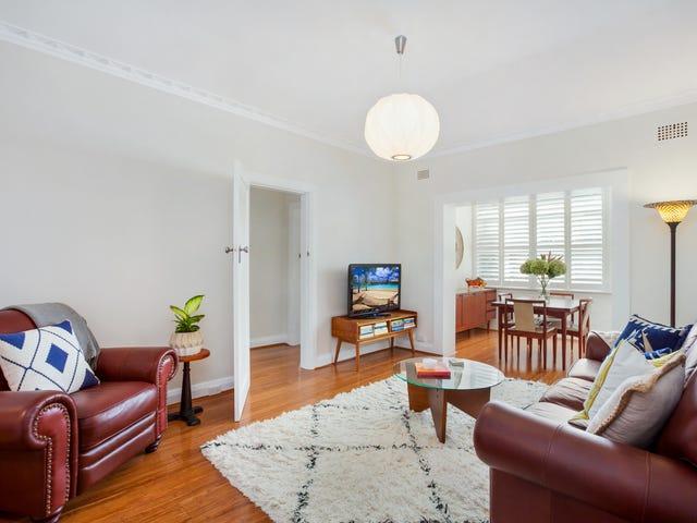 6/15 Wellington Street, Bondi, NSW 2026