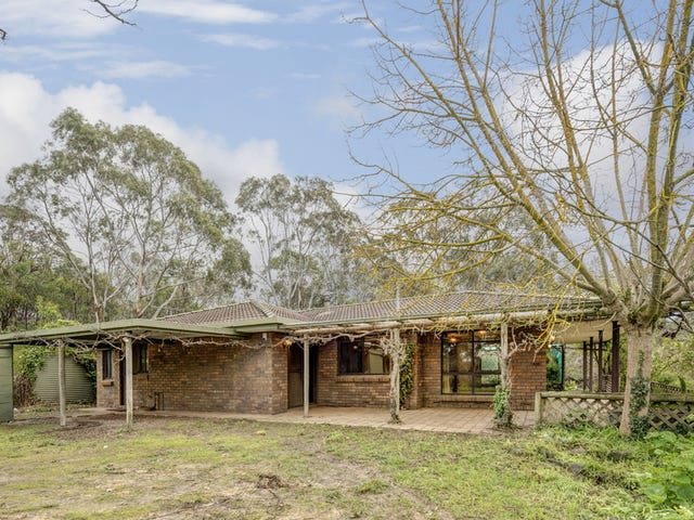 101 Daddow Road, Mount Barker, SA 5251