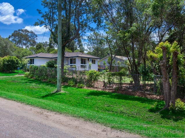 24 William Street, Paterson, NSW 2421